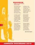 descargar - Diócesis de Orihuela-Alicante - Page 6