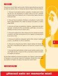 descargar - Diócesis de Orihuela-Alicante - Page 7