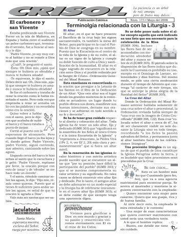 LEOPI EFECTO PDF EL DESCARGAR