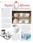 Descargar - DATOavisos - Page 6