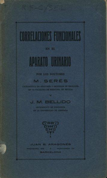 M. SERÉS 6-¦>441Pa