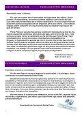 SARGANTANA negra - Punta Prima - Page 2