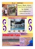 SARGANTANA negra - Punta Prima - Page 7