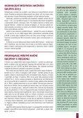 Společník - Království - Jestřebí hory - Page 7