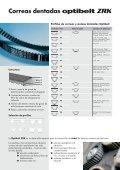 montaje y mantenimiento automotriz.pdf - La casa de las correas - Page 2