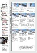 montaje y mantenimiento automotriz.pdf - La casa de las correas - Page 3