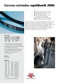 montaje y mantenimiento automotriz.pdf - La casa de las correas - Page 4