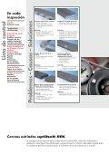 montaje y mantenimiento automotriz.pdf - La casa de las correas - Page 5