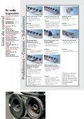 montaje y mantenimiento automotriz.pdf - La casa de las correas - Page 7