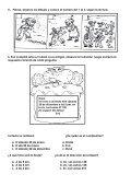 LA VISITA DE EVA - Page 3