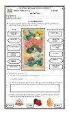Primero - Dirección de Educación Primaria - Page 6