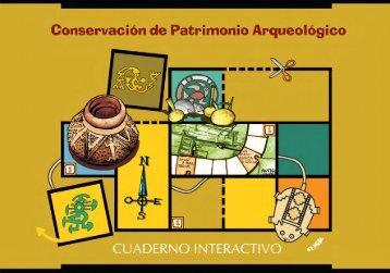Serie Cuadernos interactivos - Ministerio de Comercio Exterior y ...