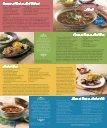 Los Colores de Mole - Page 2