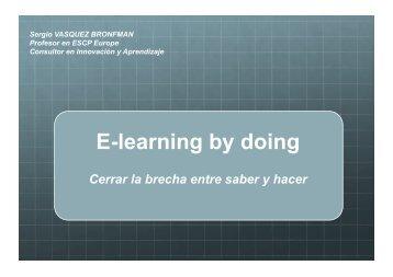 Presentacion SVB