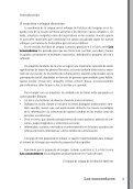 Lengua - Edelvives - Page 4