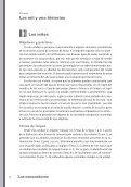 Lengua - Edelvives - Page 5