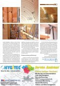 Termiten in Bayern! - Holzwurmfluesterer.de - Seite 3