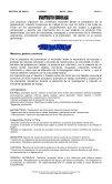 Quinto - Dirección de Educación Primaria - Chihuahua - Page 2