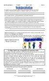 Quinto - Dirección de Educación Primaria - Chihuahua - Page 3