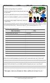 Quinto - Dirección de Educación Primaria - Chihuahua - Page 7