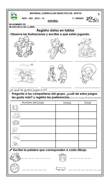 1_material_B2-CHIHUAHUA.pdf
