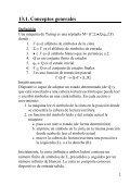 Capítulo 13 - Page 2