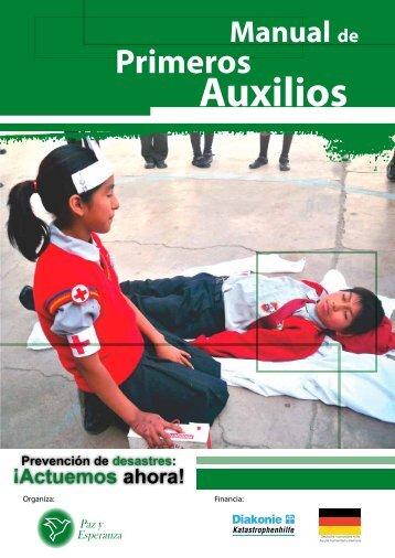 Descargar PDF - Paz y Esperanza