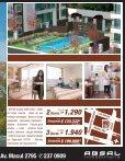 La Florida – Puente Alto - DATOavisos - Page 7
