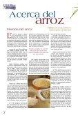 Arroz - USARice - Page 4