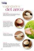 Arroz - USARice - Page 6