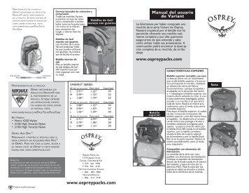 www.ospreypacks.com