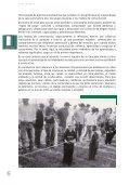 Cuadernillos para la reflexión pedagógica Convivencia - Page 7