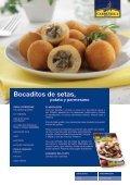 recetas carretilla. - Page 2
