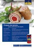 recetas carretilla. - Page 3