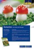 recetas carretilla. - Page 5