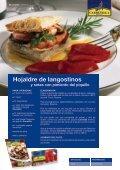 recetas carretilla. - Page 6