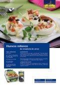 recetas carretilla. - Page 7