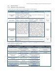 Resumen Ejecutivo IAE Pedagogía en Educación Parvularia - IPChile - Page 7