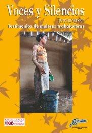 Voces y silencios 3.pdf - Escuela Nacional Sindical