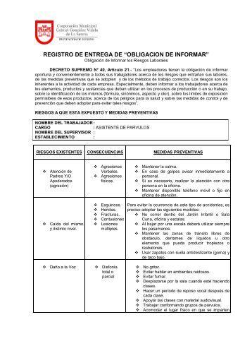 O.D.I. Asistente de Párvulos 2013.pdf