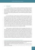 aplicación de incentivos en el sector público - Ministerio de ... - Page 3