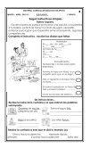 Primero - Dirección de Educación Primaria - Page 3