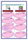 41-1-Ficha personal - Page 3