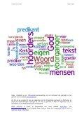 Handreiking-In-gesprek-over-de-preek' - Page 2