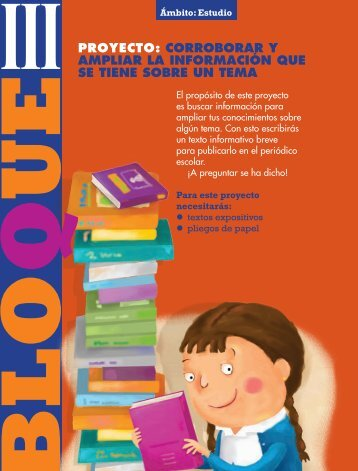 proyecto - HDT Portal Federal
