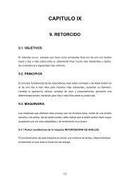 04 IT 094 CAPITULO IX RETORCEDORAS.pdf - Repositorio UTN