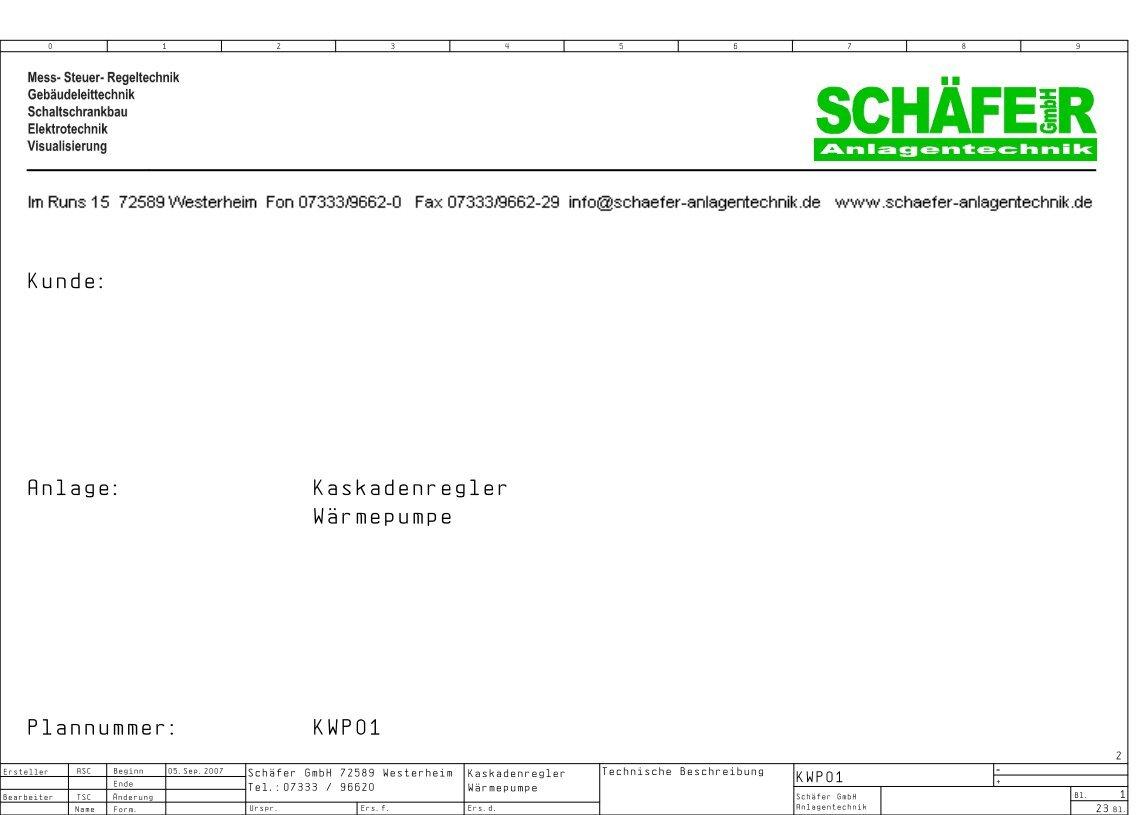 Großzügig Smc Magnetventil Schaltplan Bilder - Die Besten ...