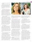 Las Condes Norte - Vitacura - DATOavisos - Page 5