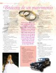 Las Condes Norte - Vitacura - DATOavisos - Page 6