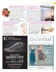 Las Condes Norte - Vitacura - DATOavisos - Page 7